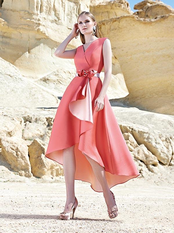 the latest 0a881 7bd94 Abbigliamento alta moda femminile e abiti da sera, accessori ...